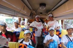 1536029573_Semen_Indonesia