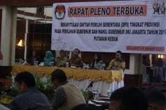 KPU-Sosial-Media