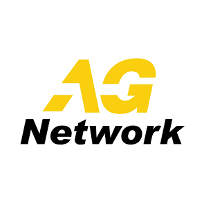 AG Network