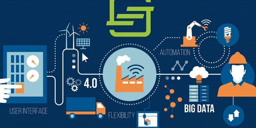 Membangun Komunikasi Bisnis Yang Baik Di Era 4.0