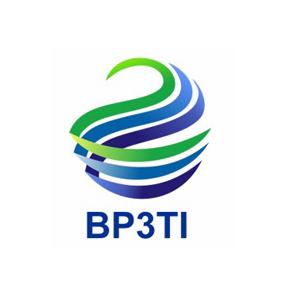 BP3TI