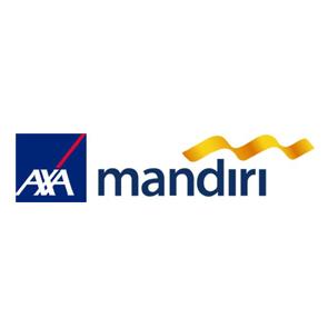 AXA MANDIRI