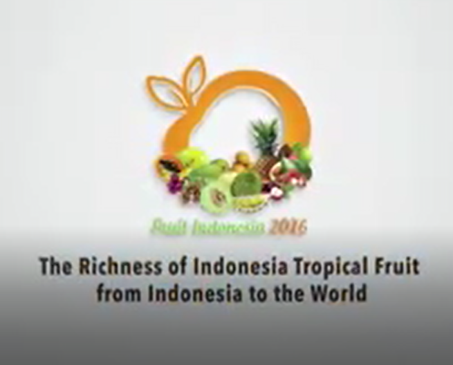 https://gcomm.id/project/fruit-indonesia/