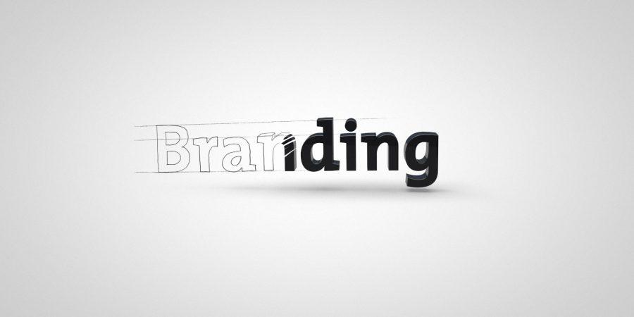 Kesalahan-kesalahan Branding di Media Sosial