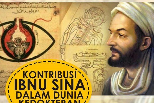 Info Muslim – ICMI