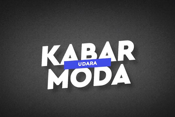 #KabarModa Episode 2 – Kemenhub